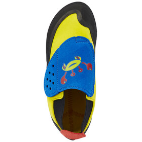 Ocun Hero QC Climbing Shoes Kids